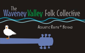 Waveney Valley Folk Collective